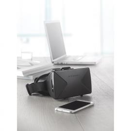 Óculos de realidade virtual feitas de ABS