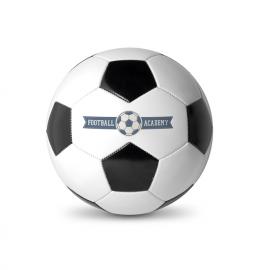 Bola de futebol em material de PVC