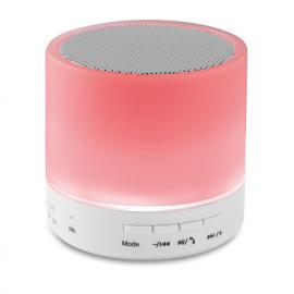 2.1 Altofalante de Bluetooth em ABS