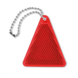 Porta-chaves reflector ( acrilico)