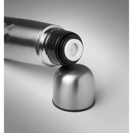 Garrafa isoladora de aço inoxidável de