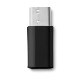 Adaptador de Micro-B USB para USB-C