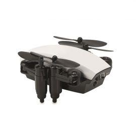 Drone desdobrável Wi-Fi