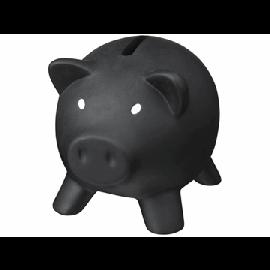 """Porquinho mealheiro """"Piggy"""""""