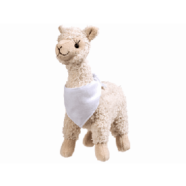 Alpaca Cuzco