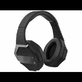 """Auscultadores Bluetooth® """"Optimus"""""""
