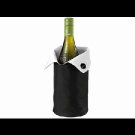 """Refrigerador de vinho """"Noron"""""""