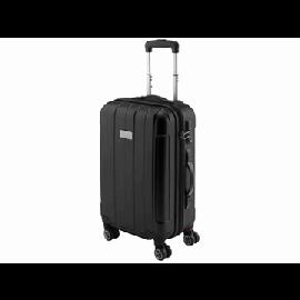 "Trolley rígido TSA com rodas 20"" ""Spinner"""