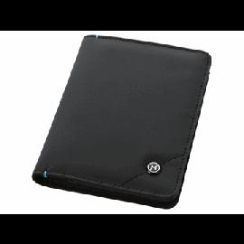 "Carteira RFID para passaporte ""Odyssey"""