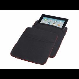 "Capa reversível para tablet ""Zigzag"""