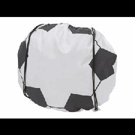 """Saco de cordão com forma de bola """"Penalty"""""""