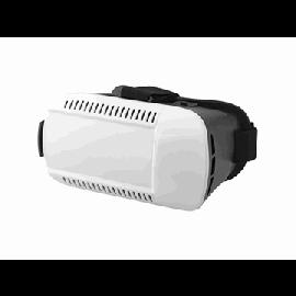 """Óculos de realidade virtual """"Luxe"""""""