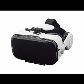 """Óculos de realidade virtual com auriculares """"Galaxy"""""""