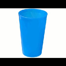 Copo de plástico de 300 ml Drench