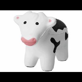 "Vaca antistress ""Christa"""