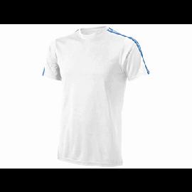 """T-shirt Cool Fit de manga curta """"Baseline"""""""