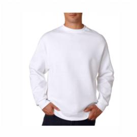 Sweatshirt 280/290 GRS