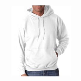 Sweatshirt Capuz 280/290 GRS