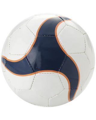 """Bola de futebol de 32 painéis """"Laporteria"""""""
