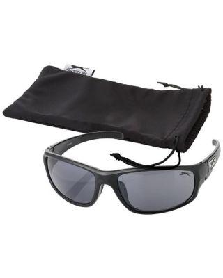 """Óculos de sol """"Bold"""""""