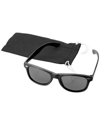 """Óculos de sol """"Crockett"""""""