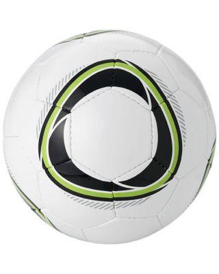 "Bola de futebol ""Hunter"""