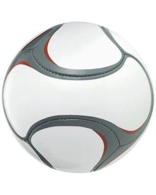 """Bola de futebol de 6 painéis """"Libertadores"""""""