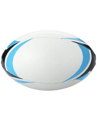"""Bola de rugby """"Stadium"""""""