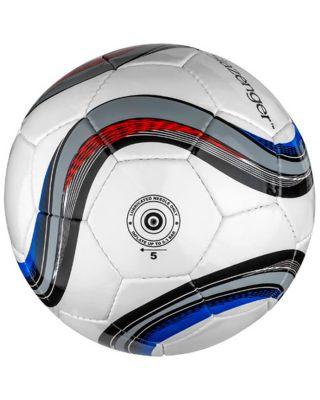 """Bola de futebol de 32 painéis """"Campeones"""""""