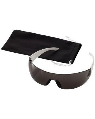 """Óculos de sol """"Sport"""""""