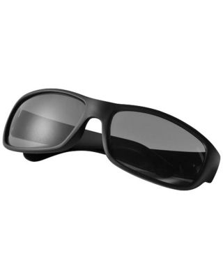 """Óculos de sol """"Arena"""""""
