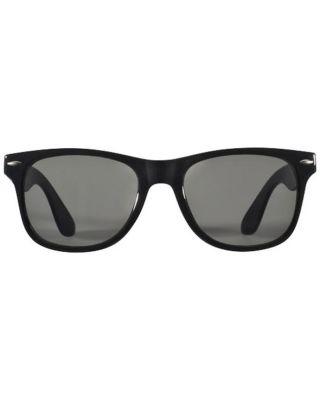 """Óculos de sol """"Sun Ray"""""""