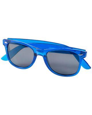 """Óculos de sol transparentes """"Sun Ray"""""""