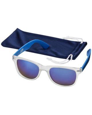 """Óculos de sol """"California"""""""