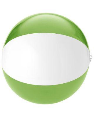 """Bola de praia transparente/opaca """"Bondi"""""""