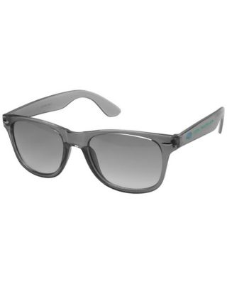 "Óculos de sol ""Sun Ray"" - lentes de vidro"