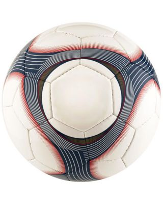 """Bola de futebol com 32 painéis """"Pichichi"""""""