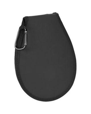 """Auriculares Bluetooth® com fita de pescoço """"Echo"""""""