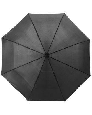 """Guarda-chuva de 3 secções com abertura e fecho automático de 21.5"""" """"Alex"""""""