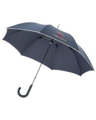 """Guarda-chuva 23"""""""