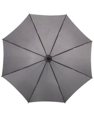 "Guarda-chuva automático clássico de 23"" ""Kyle"""