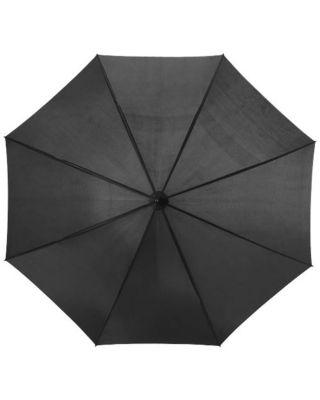 """Guarda-chuva automático de 23"""" """"Barry"""""""