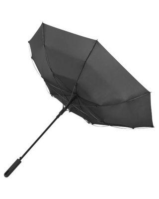 "Guarda-chuva para tempestades automático 23"" ""Noon"""