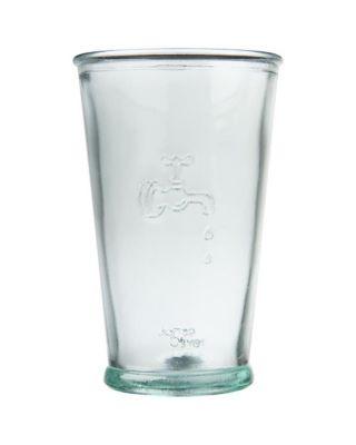 3 copos de água