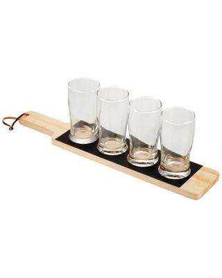 """Tabuleiro """"Cheers"""""""