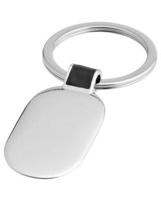 "Porta-chaves ""Barto"""