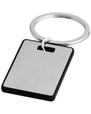 """Porta-chaves """"Donato"""""""
