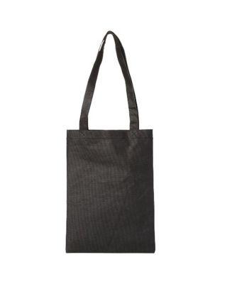 """Pequeno saco de convenções tecido não tecido """"Eros"""""""