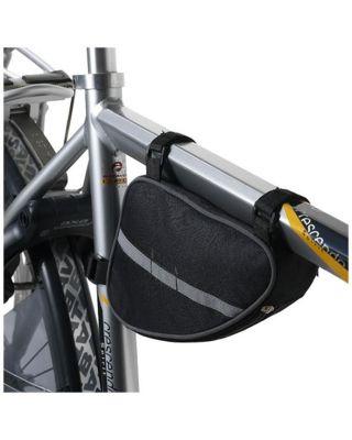 "Bolsa de bicicleta ""Peloton"""