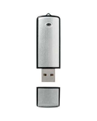 "Pen USB 2 GB ""Square"""